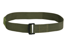 BDU-Belt-OD-Invader-Gear