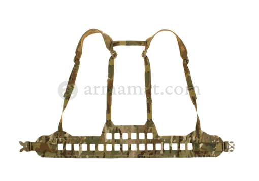 BELTminus Lightweight Multicam (Blue Force Gear) M