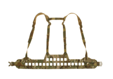 BELTminus-Lightweight-Multicam-Blue-Force-Gear-M
