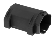 BEU-Battery-Extension-Unit-AM013-14-15-Black-Airtech-Studios