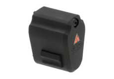 BEU-Battery-Extension-Unit-Krytac-Trident-Black-Airtech-Studios