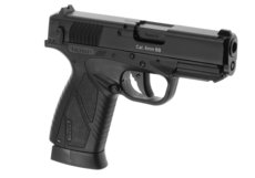 BP9CC-Blowback-Co2-Bersa