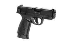 BP9CC-Co2-Black-Bersa