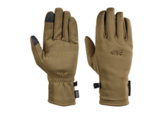 Backstop-Sensor-Gloves-Coyote-Outdoor-Research-M