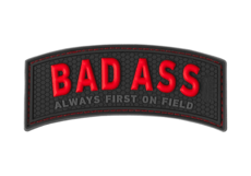 Bad-Ass-Rubber-Patch-Color-JTG