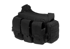 Bail-Out-Bag-Black-5.11-Tactical