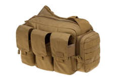 Bail-Out-Bag-Dark-Earth-5.11-Tactical
