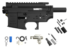 Barret-M4-Metal-Body-Ver-2-with-Ultimate-Hopup-Madbull