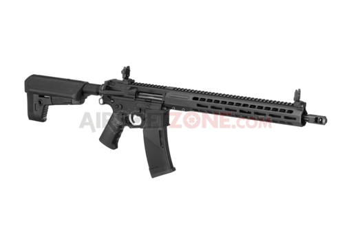 Barrett REC7 Carbine Black (Krytac)