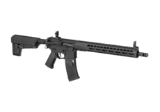 Barrett-REC7-Carbine-Full-Power-Black-Krytac