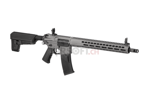 Barrett REC7 Carbine Full Power Tungsten (Krytac)
