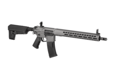 Barrett-REC7-Carbine-Full-Power-Tungsten-Krytac