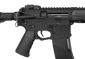 Barrett REC7 Full Power Black (Krytac)