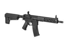 Barrett-REC7-Full-Power-Black-Krytac