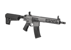 Barrett-REC7-Full-Power-Tungsten-Krytac