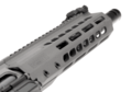 Barrett REC7 Full Power Tungsten (Krytac)