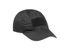 Baseball-Cap-Black-Invader-Gear