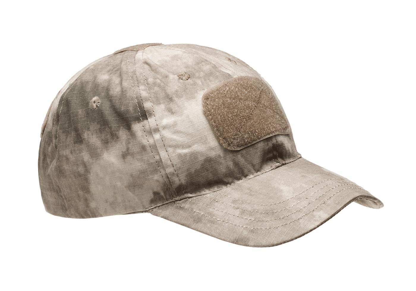 Baseball Cap Stone Desert - Caps - Headwear - Garments - invadergear.ch  Online shop 8b1c0d929c26