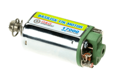 Basilisk-17K-High-Torque-Motor-Short-Type-G-G
