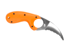 Bear-Claw-Emergency-Rescue-CRKT