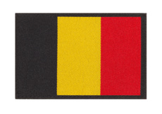 Belgium-Flag-Patch-Color-Clawgear