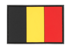 Belgium-Flag-Rubber-Patch-Color-JTG
