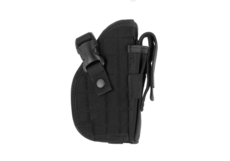 Belt-Holster-Black-Invader-Gear