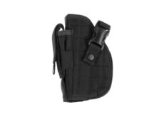Belt-Holster-Left-Black-Invader-Gear