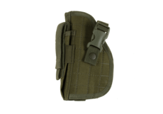 Belt-Holster-Left-OD-Invader-Gear