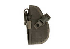 Belt-Holster-Left-Ranger-Green-Invader-Gear