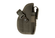 Belt-Holster-Ranger-Green-Invader-Gear