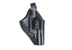 Belt-Revolver-Holster-2.5-4-Inch-Black-Dan-Wesson