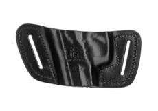 Belt-Slide-General-Holster-für-Beretta-F92-Black-Frontline