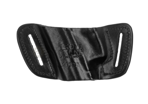 Belt Slide General Holster für HK P30 Black (Frontline)