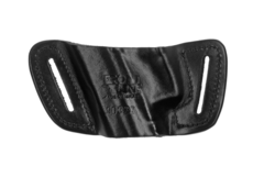 Belt-Slide-General-Holster-pour-HK-P30-Black-Frontline