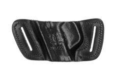 Belt-Slide-General-Holster-pour-S-W-M-P-Black-Frontline