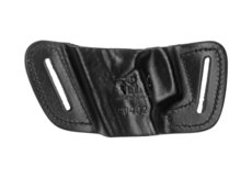 Belt-Slide-General-Holster-pour-Sig-P226-Black-Frontline