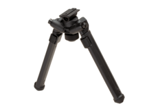 Bipod-for-A.R.M.S.-17S-Style-Black-Magpul