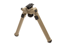 Bipod-for-A.R.M.S.-17S-Style-Dark-Earth-Magpul