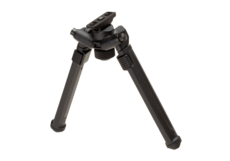 Bipod-for-M-LOK-Black-Magpul