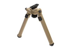 Bipod-for-M-LOK-Dark-Earth-Magpul