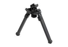 Bipod-for-Picatinny-Rail-Black-Magpul