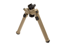 Bipod-for-Picatinny-Rail-Dark-Earth-Magpul