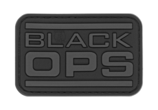 Black-OPS-Rubber-Patch-Blackops-JTG