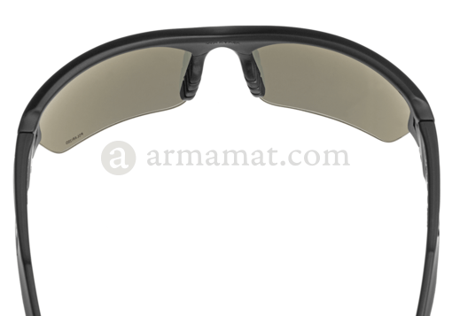 d5b5fa3b6d Black Ops Valor Polarized Black (Wiley X) - Glasses Polarized - Eyewear - Protective  Equipment - armamat.com Online shop
