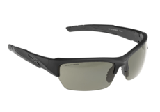 Black-Ops-Valor-Polarized-Black-Wiley-X
