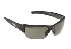 Black-Ops-Valor-Polarized-Kryptek-Typhoon-Wiley-X