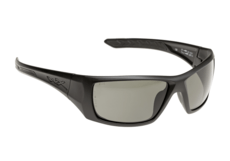 Black-Ops-WX-Nash-Polarized-Black-Wiley-X