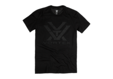 Black-Out-Tee-Vortex-Optics-M