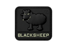 Black-Sheep-Rubber-Patch-Glow-in-the-Dark-JTG